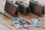 Gdzie najwyższe wynagrodzenia w Polsce?