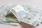 Wynagrodzenia w bankowości w 2014 roku