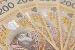 Najwyższe wynagrodzenia w 2012 w dużych firmach