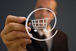 Jakie wynagrodzenia w e-commerce w 2019 roku?