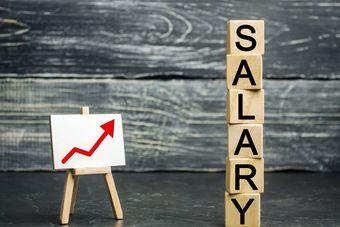 Czy wynagrodzenia w 2019 roku wzrosną?
