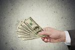 Ile zarabia Obama, Putin i Komorowski?