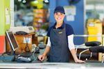 Jakie wynagrodzenia w dziale obsługi klienta w 2014 roku?