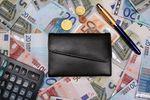 O ile wzrosną w 2014 r. płace w Europie?