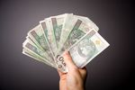 Płacowa Polska B? Wynagrodzenia we wschodnich województwach