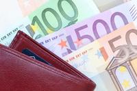 Praca w Unii coraz mniej opłacalna?