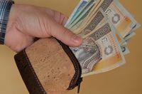 Skąd pracodawcy wiedzą ile muszą nam zapłacić?