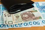 Wynagrodzenia 2012 osób o różnym wykształceniu