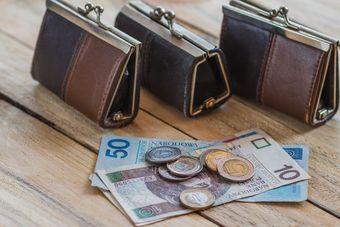 Wynagrodzenia 2019. Najwyżej i najniżej opłacane branże