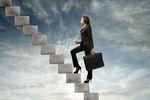 Wynagrodzenia. 7 czynników, które pomogą kobietom zarabiać więcej