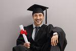 Wynagrodzenia absolwentów publicznych uczelni ekonomicznych 2016