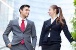 Wynagrodzenia kobiet i mężczyzn w 2013 roku