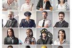 Wynagrodzenia osób z różnym wykształceniem