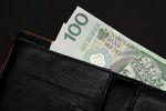 Wynagrodzenia w 2012 roku w firmach polskich i zagranicznych