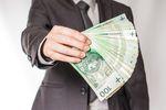 Zarobki członków zarządu banków notowanych na GPW - 2014