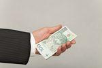 Zarobki prezesów spółek giełdowych w 2012 roku