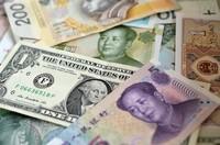 Już wkrótce Chińczycy będą zarabiali więcej niż Polacy