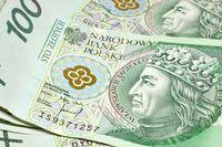 Zarobki w finansach i księgowości 2013