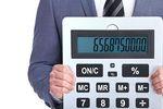 Zatrudnienie pracownika: koszty podatkowe pracodawcy