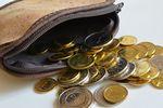 W 2016 r. wynagrodzenie minimalne rośnie do poziomu 1 850 zł