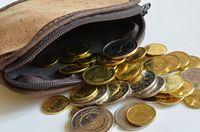 Wynagrodzenie minimalne wzrośnie