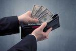 Zarobki w Polsce vs zarobki w Stanach Zjednoczonych