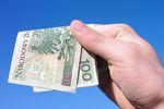 Jednorazowa wypłata wynagrodzenia do rąk pracownika?