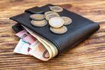 Kiedy wynagrodzenie za pracę w obcej walucie?