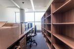 Czas na nowe biuro. Przeprowadzka nie musi być koszmarem