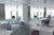 Powierzchnie biurowe: walcz o elastyczność umowy najmu