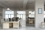 Wynajem biura: jak oszacować miesięczny koszt?