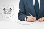 Sektor MSP docenił leasing samochodów?