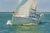 Wynajem jachtów: czy to się opłaca? [© Darren Baker - Fotolia.com            ]