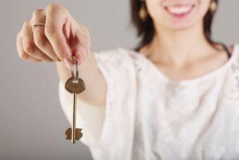 10 rad dla najemcy mieszkania