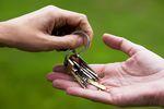 5 sposobów na to, jak bezpiecznie wynająć mieszkanie