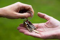 Zabezpiecz się przy wynajmie mieszkania