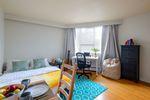 5 sposobów na wyposażenie mieszkania na wynajem bez gotówki