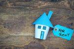 8 sposobów na szybki i bezpieczny wynajem mieszkania