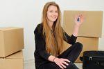 8 zasad bezpiecznego wynajmu mieszkania dla studenta
