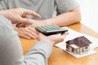 Jak ustalić cenę wynajmu mieszkania?