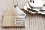 Jakie relacje panują na rynku wynajmu mieszkań?