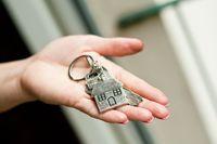 Czy wynajmując mieszkanie trzeba mieć kasę fiskalną?