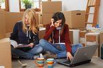 Mieszkanie dla studenta: lepiej kupić czy wynająć?