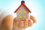 Mieszkanie do wynajęcia - jak prawidłowo określić jego wartość?