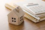 Mieszkanie pod wynajem - na kredyt czy za gotówkę?