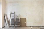 Prawa najemcy: remont mieszkania w porozumieniu