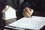 Umowa najmu mieszkania - dlaczego warto ją mieć?