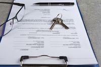 Umowa najmu z osobą prywatną w kosztach podatkowych