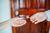 Wynajęcie mieszkania w kosztach uzyskania przychodu firmy