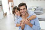 Wynajem mieszkania – co dostaniemy za 1700 zł?